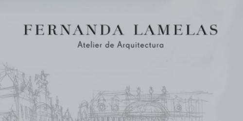 Fernanda Lamelas Arts